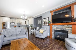 Photo 15: 32642 TUNBRIDGE AVENUE in Mission: Mission BC House for sale : MLS®# R2601170