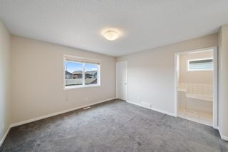 Photo 12: 351 Auburn Crest Way SE in Calgary: Auburn Bay Detached for sale : MLS®# A1136457
