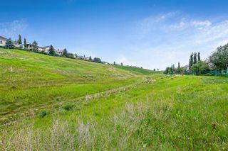 Photo 36: 197 Gleneagles View: Cochrane Detached for sale : MLS®# A1131658