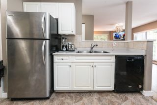 """Photo 4: 202 12206 224 Street in Maple Ridge: East Central Condo for sale in """"Cottonwood Place"""" : MLS®# R2602474"""