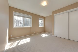 Photo 19: 150 5604 199 Street in Edmonton: Zone 58 Townhouse for sale : MLS®# E4258294