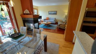 Photo 9: 2 133 Corbett Rd in : GI Salt Spring Row/Townhouse for sale (Gulf Islands)  : MLS®# 885474