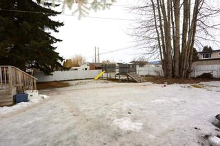 Photo 18: 3652 RAILWAY Avenue in Smithers: Smithers - Town House for sale (Smithers And Area (Zone 54))  : MLS®# R2553440