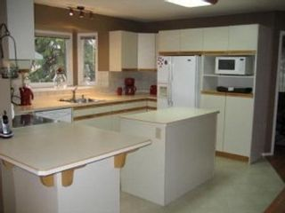 Photo 6: : RED for sale (Woodlands_StAl)  : MLS®# E3072736
