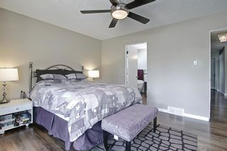 Photo 10: 11424 Wilkes Road SE in Calgary: Willow Park Detached for sale : MLS®# A1149868
