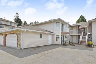 Photo 2: 150 6875 121 STREET in Glenwood Village Heights: Home for sale : MLS®# R2355069