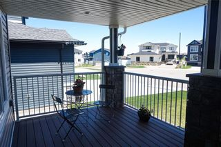 Photo 3: 12 Wigham Close: Olds Detached for sale : MLS®# A1019811