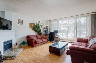 Photo 4: 201 1530 15 Avenue SW in Calgary: Sunalta Apartment for sale : MLS®# A1084372