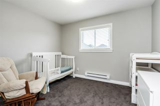 Photo 14: 19160 70 Avenue in Surrey: Clayton House for sale (Cloverdale)  : MLS®# R2528483