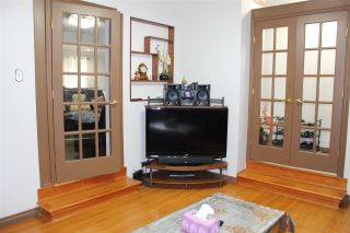 Photo 11: 8167 122 Street in Surrey: Queen Mary Park Surrey House for sale : MLS®# R2512755