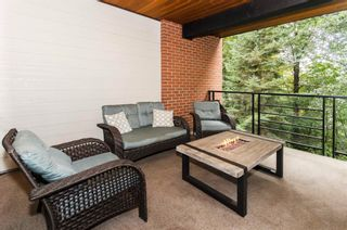 """Photo 16: 404 733 W 3RD Street in North Vancouver: Harbourside Condo for sale in """"The Shore"""" : MLS®# R2603581"""