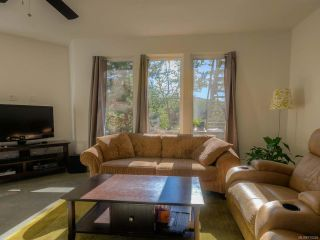Photo 21: 3395 Rockhampton Rd in NANOOSE BAY: PQ Fairwinds House for sale (Parksville/Qualicum)  : MLS®# 770225