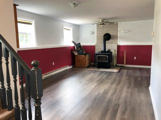 Photo 12: 605 Maxner Drive in Greenwood: 404-Kings County Residential for sale (Annapolis Valley)  : MLS®# 202113969