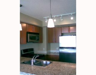 """Photo 2: 309 58 KEEFER Place in Vancouver: Downtown VW Condo for sale in """"FIRENZE"""" (Vancouver West)  : MLS®# V649625"""