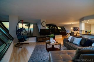 Photo 36: Condo for sale : 3 bedrooms : 230 W Laurel St #404 in San Diego