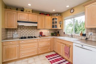 Photo 17: 20705 47A Avenue in Langley: Langley City House for sale : MLS®# R2574579