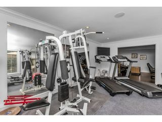 """Photo 26: 2607 137 Street in Surrey: Elgin Chantrell House for sale in """"CHANTRELL"""" (South Surrey White Rock)  : MLS®# R2560284"""