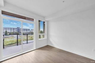 Photo 16: 322 4033 MAY Drive in Richmond: West Cambie Condo for sale : MLS®# R2619263