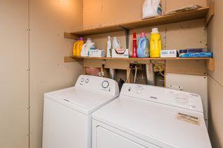 Photo 43: 9321 95 Street in Edmonton: Zone 18 House for sale : MLS®# E4251787