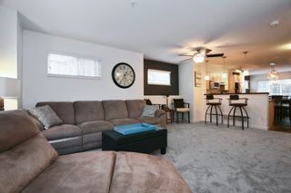 "Photo 11: 53 6651 203 Street in Langley: Willoughby Heights Townhouse for sale in ""SUNSCAPE"" : MLS®# R2049263"