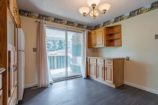 Photo 10: 130 Silvergrove Road NW in Calgary: Silver Springs Semi Detached for sale : MLS®# A1132950