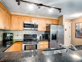 Photo 3: 207 9000 BIRCH Street in Chilliwack: Chilliwack W Young-Well Condo for sale : MLS®# R2578028