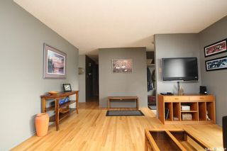 Photo 5: 529 Dalhousie Crescent in Saskatoon: West College Park Residential for sale : MLS®# SK810579