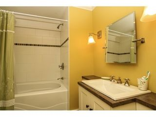 Photo 16: 638 HILLCREST Street in Coquitlam: Home for sale : MLS®# V1109900