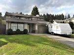 Property Photo: 1081 CORNWALL DR in Port Coquitlam
