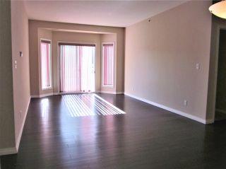 Photo 2: 413 4304 139 Avenue in Edmonton: Zone 35 Condo for sale : MLS®# E4217547