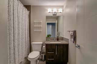 Photo 17: 405 93 34 Avenue SW in Calgary: Parkhill Apartment for sale : MLS®# A1095542