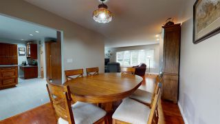 Photo 4: 776 E 15TH Street in North Vancouver: Boulevard House for sale : MLS®# R2592741
