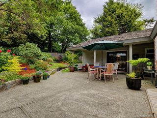 Photo 11: 2780 Arbutus Rd in VICTORIA: SE Ten Mile Point House for sale (Saanich East)  : MLS®# 815175