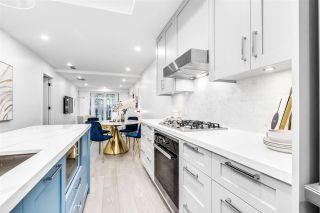 """Photo 10: 7859 GRANVILLE Street in Vancouver: South Granville Condo for sale in """"LANCASTER"""" (Vancouver West)  : MLS®# R2591678"""