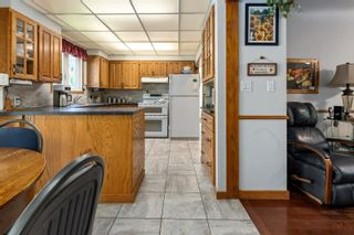 Photo 6: 51413 RR 262: Rural Parkland County House for sale : MLS®# E4249389