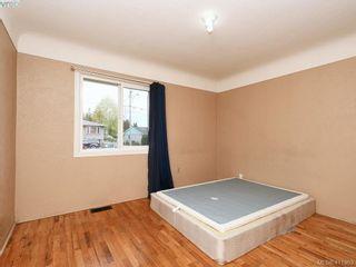 Photo 9: 2951 Cedar Hill Rd in VICTORIA: Vi Oaklands House for sale (Victoria)  : MLS®# 816786