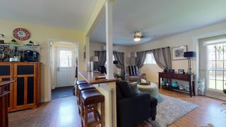 Photo 12: 787 English Mountain Road in South Alton: 404-Kings County Residential for sale (Annapolis Valley)  : MLS®# 202112928