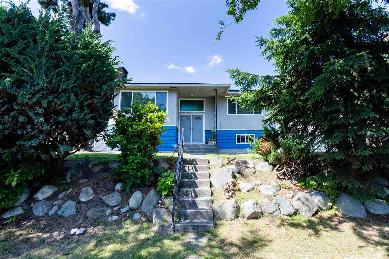 Main Photo: 1577 E 64TH Avenue in Vancouver: Fraserview VE House for sale (Vancouver East)  : MLS®# R2475358