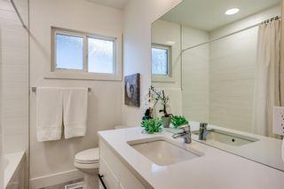 Photo 24: 7411 7 Street SW in Calgary: Kingsland Detached for sale : MLS®# A1021335