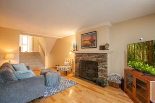 Photo 2: 1044 LILLOOET ROAD in North Vancouver: Lynnmour Townhouse for sale : MLS®# R2050192