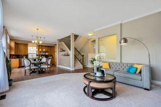 Photo 2: 15469 34a Avenue in surrey: Morgan Creek House for sale (South Surrey White Rock)  : MLS®# R2591308