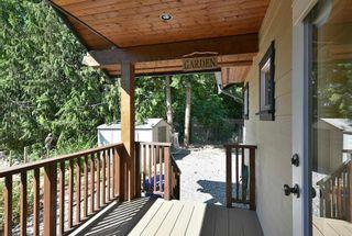 Photo 15: 4399 GUN CLUB Road in Sechelt: Sechelt District House for sale (Sunshine Coast)  : MLS®# R2607884