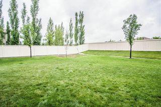 Photo 28: 53 105 DRAKE LANDING Common: Okotoks Row/Townhouse for sale : MLS®# C4257237