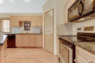 Photo 12: 2302 28 Avenue: Nanton Detached for sale : MLS®# A1081332