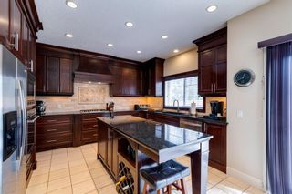 Photo 13: 976 East Chestermere Drive W: Chestermere Detached for sale : MLS®# A1140709