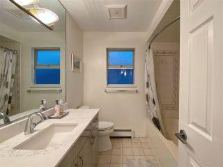 Photo 27: 22700 MCLEAN Avenue in Richmond: Hamilton RI House for sale : MLS®# R2520718