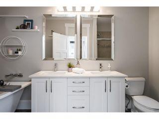 Photo 30: 12681 14B Avenue in Surrey: Crescent Bch Ocean Pk. House for sale (South Surrey White Rock)  : MLS®# R2619114