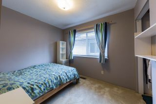 Photo 7: 2158 STIRLING Avenue in Port Coquitlam: Glenwood PQ House for sale : MLS®# R2258483
