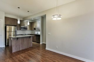 Photo 7: 7 4 SAGE HILL Terrace NW in Calgary: Sage Hill Apartment for sale : MLS®# A1088549