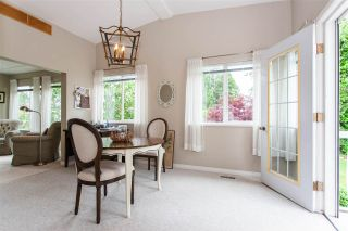 Photo 14: 15116 PHEASANT Drive in Surrey: Bolivar Heights House for sale (North Surrey)  : MLS®# R2583067